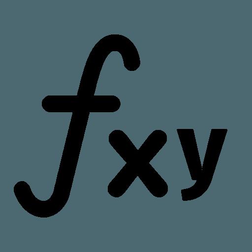 פונקציות (מספר משתנים)